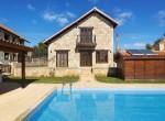 Souni-Classic-Villas-Limassol-Cyprus-01