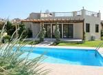 Souni-Pine-Forest-Villas-Limassol-Cyprus-01