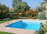 Souni-Pine-Forest-Villas-Limassol-Cyprus-02