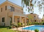 Souni-Pine-Forest-Villas-Limassol-Cyprus-03