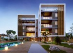 The-Heritage-Apartments-Pafos-Cyprus-01