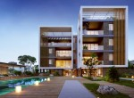 The-Heritage-Apartments-Pafos-Cyprus-13
